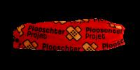 PP-NeckRout-transp27012017