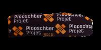 PP-NeckSchwaazOrange-transp27012017