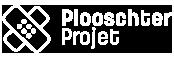 Plooschter Projet